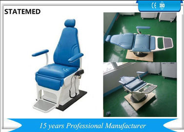 ENT Examination Chair